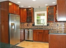 fancy small kitchen remodel ideas and for pictures galley i