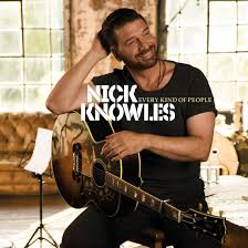 Nick Knowles Song In Charts When Did Nick Knowles Reach Number 1 On The Itunes Chart And