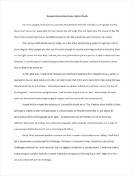 College Scholarship Essays Write Scholarship Essay Under Fontanacountryinn Com