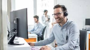 What Is Customer Service Entrepreneur Handbook