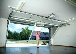 low headroom garage door opener low overhead garage door hinges doors screen engaging clearance large size