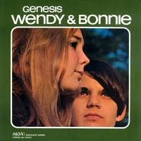 Five O'Clock in the Morning by Wendy & Bonnie - Samples, Covers ...