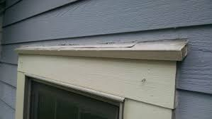 wood siding repair. Of A Very Select Few Companies That Can Guarantee The Source Your Siding Problem Is Found And Repair Done Correctly First Time. Wood S