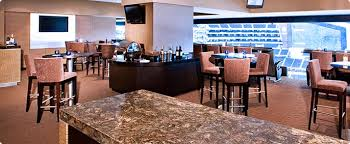 Tennessee Titans Private Suites