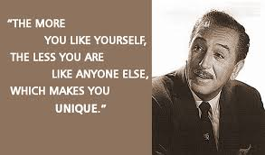 Famous Walt Disney Quotes Delectable Walt Disney Quotes Legends Quotes