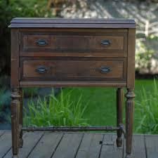 antique entryway table. OriginalViews: 3078 ViewsDownloads: 2277 DownloadsPermalink: Antique Small Entryway TableGallery Table