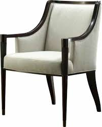 barbara barry furniture. Barbara Barry Furniture Dining Chairs Chair Baker Signature Arm . S
