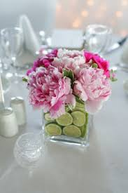 decoration for table. Wedding Reception Table Decorations - Setting Ideas Decoration For F