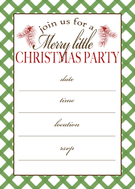 christmas party invitation templates invitation templates and see christmas party invitation templates