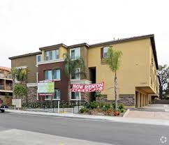 apartments for rent garden grove ca. Home California Garden Grove Waterstone Apartments. Primary Photo - Apartments For Rent Ca