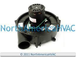 tempstar furnace prices. Beautiful Prices 1172824 And Tempstar Furnace Prices R