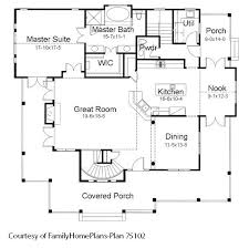 house plans online. Fantastic House Plans Online C