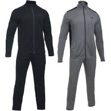 under armour tracksuit. image is loading under-armour-2017-mens-maverick-warm-up-training- under armour tracksuit p