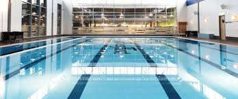 poolbereich bielefeld fitness first