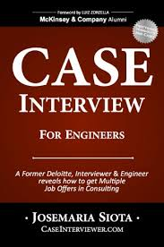 Business Careers Database Error Books