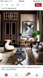 images hollywood regency pinterest furniture: neoclassical design  neoclassical design