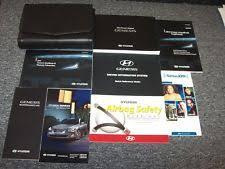 2018 genesis owners manual. delighful owners 2012 hyundai genesis owner owneru0027s operator user guide manual set 38l 46l   inside 2018 genesis owners manual