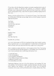 i need a career change letter format for change of name in school copy letter format for