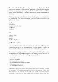 Letter Format For Change Of Name In School Copy Letter Format For
