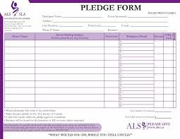 sponsorship forms for fundraising donor forms template maths equinetherapies co