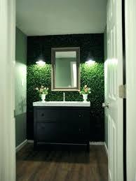 seafoam green rugs medium size of bathroom accessories home design mint gs best light g sets