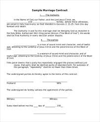 Permalink to Marriage Contract Template : Certificate Of Marriage Template Awesome 006 Islamic Marriage Certificate Best Of Contract Form Marriage Certificate Wedding Certificate Certificate Templates – Often, a marriage contract is used in determining which spouse will retain property and other assets in the event that the marriage ends.
