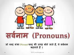 HindiGym - Free Worksheets to learn Hindi - HindiGym