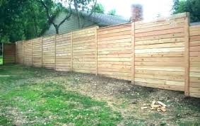 s stallg stall installing wood fence posts how to install en installing wood fence posts