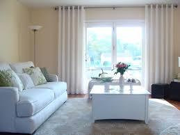 Small Living Room With Bay Window Bay Window Treatments Ideas Bay Window Treatments Living Room
