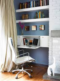Image Vibehub Collect This Idea Elegant Home Office Style 6 Freshomecom Home Office Ideas Working From Home In Style