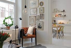 reading nook furniture. Collect This Idea In Reading Nook Furniture