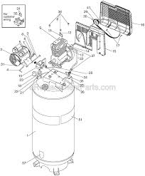 porter cable cplc7060v parts list and diagram type 1 click to close