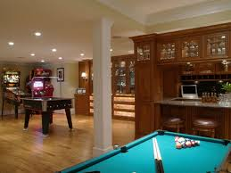video gaming room furniture. Modern Ligting In Cool Gaming Rooms Interior Design Ideas At Lixury House Decoration Category For Attractive Coolrom Psx With Label Video Game Room Furniture