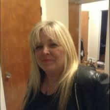 Darlene Hartley (LevelTwo) - Profile   Pinterest