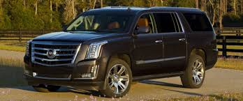 2018 cadillac pickup truck. unique truck throughout 2018 cadillac pickup truck