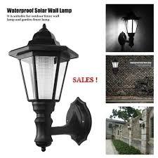 Solar Powered String Lights Lowes Lowes Indoor Lanterns Costco Led String Lights Home Depot