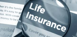 We offer a wide variety of plans to meet every budget and coverage need. Answered What Are The Top Life Insurance Companies In The Usa