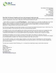 Career Change Archives Wichetrun Com Career Change Cover Letter