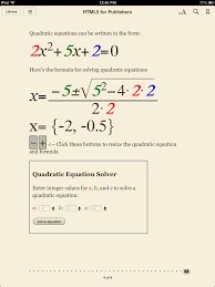 quadratic simultaneous equation solver talkchannels solve simultaneous equations talkchannels
