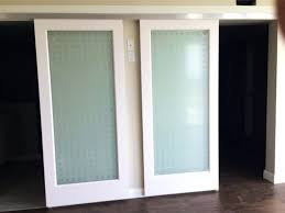 sliding barn door rails barn doors with barn door track for bedroom closet sliding barn door