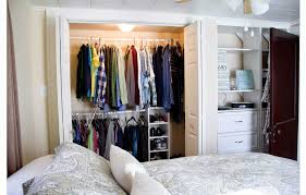 Superior Organize A Bedroom Without Closet Images Inspiring Organizing Clothes In  Pic For Small Ideas And Style Charming Dresser With Toy 2018