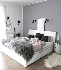 Home Decorating Ideas Bedroom Teenage Girl Bedroom Ideas U2013 Decorating A  Bedroom For A Teenage Girl Or Girls Mau2026