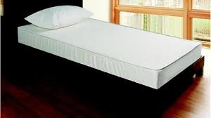 twin xl beds for sale. Delighful For Twin Xl Mattress Sale  And Twin Xl Beds For Sale D