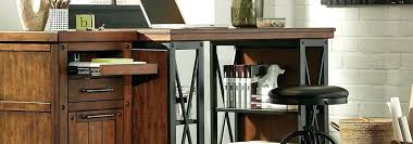 used home office desks. simple used desk elegant at home office desks choosing the right desk can  have great intended used r
