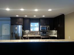 Kitchens With Slate Appliances Kitchen Renovation Landmark Contractors