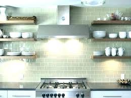 home depot backsplash kitchen l and stick backslash teal glass wall tile self adhesive tiles s