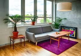 Modern Living Rooms Designs Amazing Living Rooms Designs Vatanaskicom 16 May 17 181701