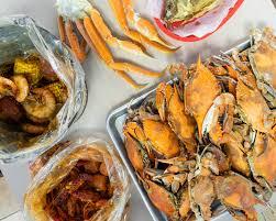 Order Ocean Seafood Market Delivery ...