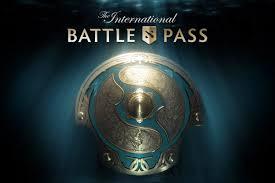 dota 2 s battle pass raises 6 million in 2 days for the