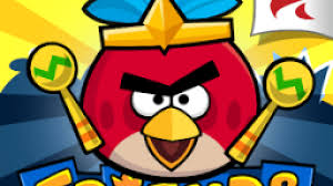 Angry Birds Friends Mod APK (Unlimited Coin) Download – APKCYCLE